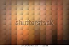 Vector Skin Color Chart Background Eps Stock Vector Royalty