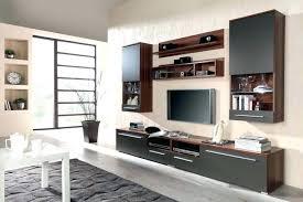 flat screen tv wall cabinet flat screen wall cabinet medium size of living ultra modern wall