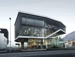 office building design ideas. Office Facade Design Small Building Ideas Modern G