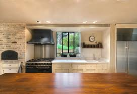 Countertop For Kitchen Kitchen Countertops Popular Ideas And Pictures