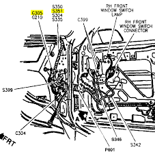 similiar 2003 buick century engine diagram keywords 2003 buick century engine diagram 1998 buick century engine diagram