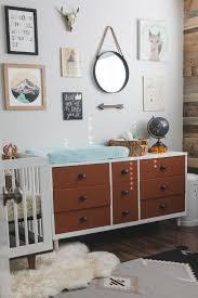 baby boy room furniture. best 25 baby boy nursery decor ideas on pinterest boys room bedroom and sports themes furniture