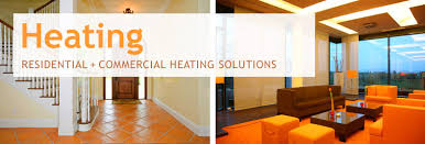 home heating solutions.  Home Home Heating Commerical Heating With Solutions 2