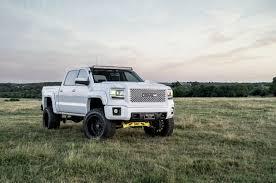 gmc trucks lifted 2015. gmc trucks lifted 2015
