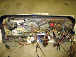 1972 chevelle ss wiring diagram and pictures readingrat net How To Read A 66 Chevelle Wiring Diagram 66 gto tach wiring page1 high performance pontiac forums at hot, wiring diagram Reading Electrical Wiring Diagrams