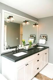 vanities double sink bathroom vanity cabinets double sink bathroom vanity cabinets mid century modern