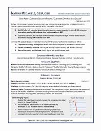 Most Updated Resume Format New Cv Resume Format In Pdf Fair Most