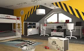teenage furniture. Desk For Kids Teenage Furniture