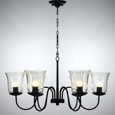 replacement glass for chandelier eimatco chandelier replacement glass