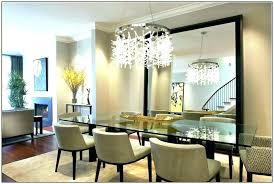 rectangular dining chandelier rectangle room light chandeliers chandeli