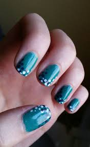 55 best Nail Art images on Pinterest | Nail art, Comment and ...