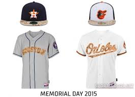 Memorial Jersey Memorial Orioles Day Orioles Day bfbccbbeceaafe|New York Jets Vs. New England Patriots Positional Breakdowns