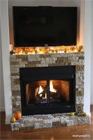 gas fireplace insert fabulous gas fireplace logs costco electric fireplaces vented propane
