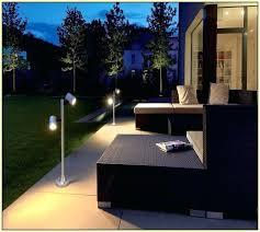 garden lights uk low voltage garden lighting led garden post lights uk