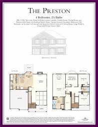 best ranch house plans 2017 awesome remodeling floor plans fresh unique floor plan elegant 0d all