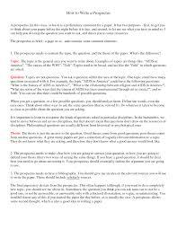 motivation theories essay gym