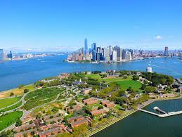 External web sites operate at the direction of their respective owners who should be contacted directly with questions regarding the content of these sites. Stadtteile Und Wohngegenden In New York Newyorkcity De