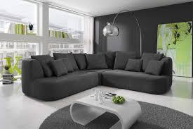 Wohnzimmer Couch Dreams4home Ecksofa Sigi Couch Sofa Ecksofa Wohnzimmer