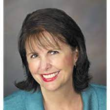 Amazon.com: Gayle Crosby: Books, Biography, Blog, Audiobooks, Kindle