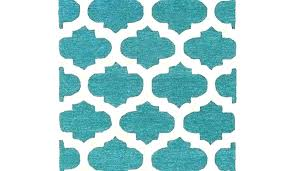 gray and mint rug mint green area rug green area rug s mint round mint green