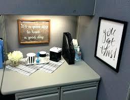 best office cubicles. Cube Decorations Cubicle Decoration Themes In Office For Republic Day Best Ideas On Decor Funny Cubicles