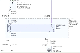2000 isuzu trooper radio wiring diagram rodeo fuel pump 3 0 data full size of 2000 isuzu rodeo fuel pump wiring diagram trooper radio ac schematics diagrams o