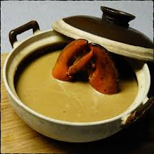 Lobster Bisque – Two Can Cook