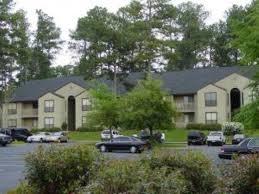 Azalea Hill Suites   Furnished U0026 Unfurnished   Apartment In Montgomery, AL