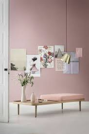 Skandinavisches Design 120 Stilvolle Ideen In Bildern Mi Ni Ma Li