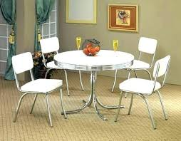 retro dining set retro dining room set retro dining room chairs retro dining tables and chairs
