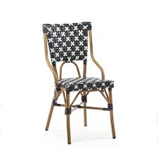 dining furniture outdoor bistro chairs