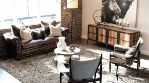 rustic mid century modern living room. Pinterest Modern Living Room Great Attractive Rustic Decor Home Ideas Mid Century .