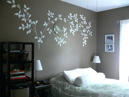Cool Wall Paint Bedroom Cool Paint Baby Paint Stunning Cool Ideas For Bedroom  Walls Wall Paint Designs For Office