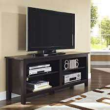 Small Tv Cabinets Tv Stands Brandnew 2017 Tall Tv Stands For Flat Screens Images