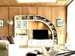corner stands for living room small corner cabinet corner cabinet living room inspirations and enchanting cabinets for ideas small small corner corner