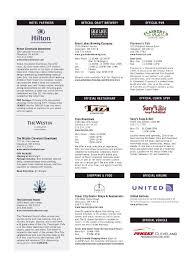 42nd Cleveland International Film Festival