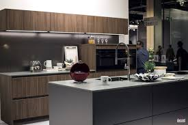 kitchens led strip lighting ideas for open shelving in the kitchen and beyond