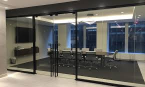 shared office space design. Brand New Shared Office Space Opportunity At 280 Park Avenue Design