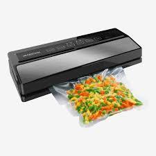 7 Best Food Vacuum Sealers 2021 | The Strategist | New York Magazine