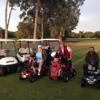 Armadale Golf Course - Home | Facebook