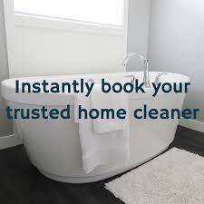 maid service fort lauderdale.  Fort Cleaning When There Are So Many Other Pressing Matters That Require  Your Undivided Attention You Work Hard Earn Back Time Every Second Count To Maid Service Fort Lauderdale E