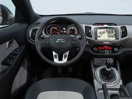 kia sportage interior 2014. Unique Interior And Kia Sportage Interior 2014 0