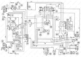 ford factory wiring diagrams fordopedia org full size image 3666x2567 490 kb wiring diagrams ford transit mki f o b 09 1968