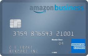 Maybe you would like to learn more about one of these? How Many Amazon Rewards Can You Earn With The Amex Sme Cards