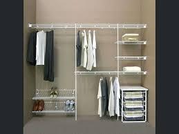 closetmaid storage storage cabinet white pantry cabinet
