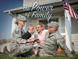 Image result for boost mobile boise images with military