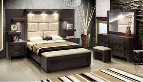 Superb Closets Make Up An Essential Component Of Bedroom Suites. Moreover, The  RGPLGGU