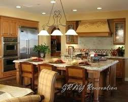 country style kitchen lighting. Unique Style Inspirational Country Style Kitchen Light Fixtures In Lighting Plans 2  Galley Galley Intended O