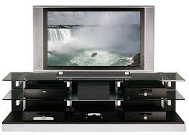 home theater tv stand. plasma tv stand home theater tv