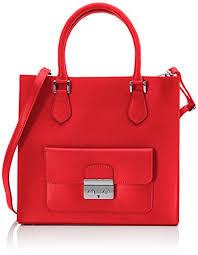 <b>Black</b> Tisdaini <b>Womens</b> Handbags Fashion High Capacity <b>Patent</b> ...